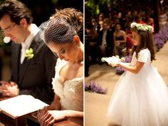 casamento-sabiene-vestido-de-noiva-paula-zaragueta-06