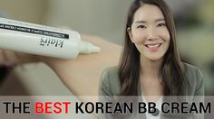 The Best Korean BB Cream : Klairs Illuminating Supple BB Cream