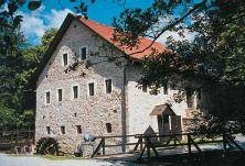 Home - Slovenia - Official Travel Guide - holiday, vacation, tourism in Slovenia, Slowenien, Slovénie, Eslovenia, Slovenija