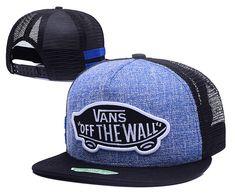Adidas Baseball, Baseball Cap, Knit Beanie, Beanie Hats, Beanies, Vans Store, Street Brands, Vans Off The Wall, Dad Hats