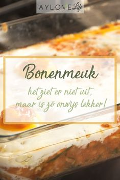 Camembert Cheese, Oven, Yummy Food, Meals, Dishes, Recipes, Mushroom, Blogging, Delicious Food