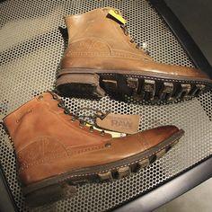 #Mens #Footwear #Cat