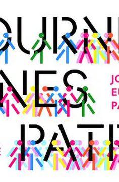 LOVSOglass Verre Paris : Exposition OPEN YOUR EYES et EXPOSITION GlassReflexion