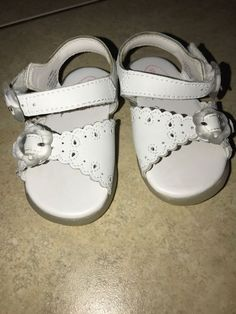 9e1744b40fa Stride Rite Toddler Sandals Size 3  fashion  clothing  shoes  accessories   babytoddlerclothing  babyshoes (ebay link)