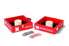 Nebraska washer $47