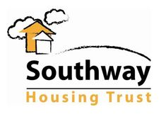 Lynsey Taylor Grundy at Southway Housing Trust