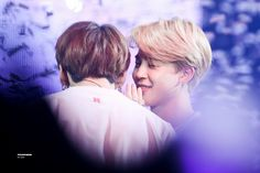 jikook-love~ ♥ — What secrets are y'all whispering about I wanna. Jikook, Bts Jimin, Bts Bangtan Boy, Boy Scouts, K Pop, Jin Park, Virtual Hug, Bts World Tour, Bts Twt