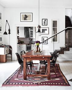 beautiful room from murchison hume instagram