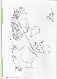 Pinceladas Nº 15 - Selia Regina - Álbuns da web do Picasa