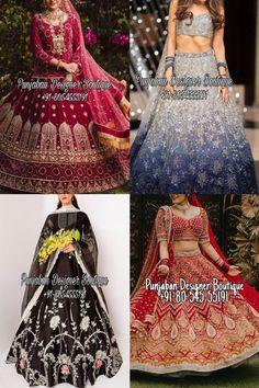 #Latest #Designer #Designer #Boutique #Bridal #Lehenga #PunjabiSuits #Handmade #Shopnow #Online 👉 📲 CALL US : + 91 - 918054555191 Punjaban Designer Boutique | Punjaban Designer Boutique #punjabisuit #punjabi #punjabiwedding #punjabisuits #Handwork #lehenga #lehengacholi #lehenga #lehengacholi #customize #custom #sharara #fashion #shararasuit #partywear #anarkali #salwarsuit #salwarkameez #salwarsuits #westernwear #fashion #westernfashion #onlineshopping #westernstyle #froksuit…