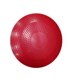 Fitness Balance Cushion
