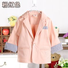 Aliexpress.com : Buy 2014 autumn candy color all match boys clothing baby child suit wt 1097 on Kids Fashion Clothing - Worldwide Wholesale .