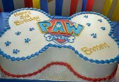 festa-patrulha-canina-18.jpg (600×415)