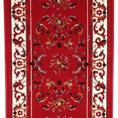 Carpet Runner - Here's our complete line : The Renovator's Supply Home Improvement, Carpet Runner, Stair Runner Carpet, Red Carpet Runner, Durable, Things To Sell, Bohemian Rug, Cabinet And Door Hardware