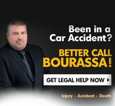 Personal injury lawyer Las Vegas #las #vegas #personal #injury #attorneys, #las #vegas #personal #injury #attorney, #personal #injury #lawyer #las #vegas, #las #vegas #lawyer, #injury #attorney #las #vegas, #attorney #in #las #vegas, #nevada http://travels.remmont.com/personal-injury-lawyer-las-vegas-las-vegas-personal-injury-attorneys-las-vegas-personal-injury-attorney-personal-injury-lawyer-las-vegas-las-vegas-lawyer-injury-attorney-las/  # CAR ACCIDENT? INJURY? WE'RE HERE TO HELP! The…