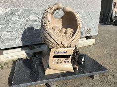 Kanfanar marble...
