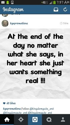 Thats all....