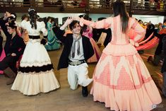 af92266b8c160 12 melhores imagens de Danças em 2015   Cultura, Rio Grande Do Sul e ...