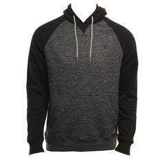 Billabong Mens Sweatshirt Balance Zip Hoody