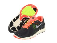Nike Lunar Eclipse+ 2    I NEED THESE! :))