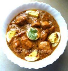 Urdu recipes book pdf books pinterest pdf books and recipes this is a wonderfully simple dish the delicious gravy is made from yogurt cream forumfinder Image collections