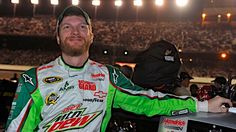ARTICLE: Select Earnhardt for the 2012 Sprint Fan Vote. Read more: http://www.hendrickmotorsports.com/news/article/2012/03/21/Select-Earnhardt-for-the-2012-Sprint-Fan-Vote.