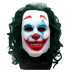 Flavor In 2016 New Design Scary Costumes Terrifying Mask Halloween Gifts Flashing Mask Adult Diy El Wire Mask For Face Mask Fragrant