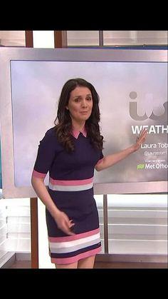 Robin Meade, It Hurts, Weather, Babies, News, Lady, Hot, Women, Fashion