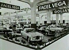 Vegas, Automobile, Old Vintage Cars, Prestige, Dream Cars, Classic Cars, Cars, Collector Cars, Vintage Cars