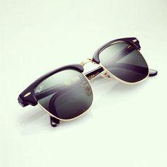 http://chicerman.com  imxconcept:  #menswear #mensstyle #mensfashion #shades #formal #glasses #sunglasses #dapper #smart #class #fashion #gents #gentlemen #swag #style #eyewear #handsome #men #imx #concept #menwithclass #rayban #gq #wayfarer  #accessories