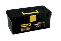 The five things you need to have in your DIY tool box or tool kit