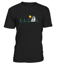 # New Sailing Heartbeat  .  HOW TO ORDER:1. Select the style and color you want:2. Click Reserve it now3. Select size and quantity4. Enter shipping and billing information5. Done! Simple as that!TIPS: Buy 2 or more to save shipping cost!Paypal | VISA | MASTERCARDNew Sailing Heartbeat  t shirts ,New Sailing Heartbeat  tshirts ,funny New Sailing Heartbeat  t shirts,New Sailing Heartbeat  t shirt,New Sailing Heartbeat  inspired t shirts,New Sailing Heartbeat  shirts gifts for New Sailing…