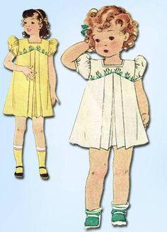 e1d0b6e2d 17 Best 20th century children s wear images