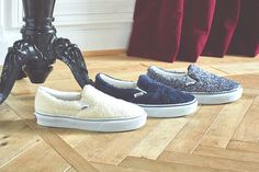 Vans Japan Autumn/Winter 2016 Lookbook - EU Kicks: Sneaker Magazine