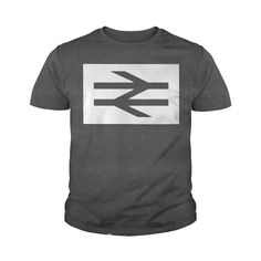Away Day T-Shirt_10 #gift #ideas #Popular #Everything #Videos #Shop #Animals #pets #Architecture #Art #Cars #motorcycles #Celebrities #DIY #crafts #Design #Education #Entertainment #Food #drink #Gardening #Geek #Hair #beauty #Health #fitness #History #Holidays #events #Home decor #Humor #Illustrations #posters #Kids #parenting #Men #Outdoors #Photography #Products #Quotes #Science #nature #Sports #Tattoos #Technology #Travel #Weddings #Women