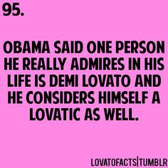 Credit: http://images5.fanpop.com/image/photos/30100000/Demi-Lovato-s-facts-demi-lovato-30123478-500-500.jpg