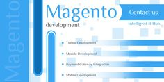 Expand your business employing Magento e-commerce solution Inbound Marketing, Content Marketing, Internet Marketing, Online Marketing, E Commerce, Website Development Company, Web Development, Business Tips, Online Business