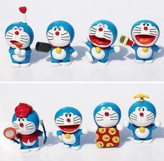 DHL-50sets-Classic-Toy-4cm-Mini-font-b-Doraemon-b-font-PVC-Figures-Toys-Mini-Dolls.jpg (618×607)