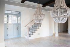 Addison's Wonderland - Interior Design, Decor, DIY and Lifestyle Blog