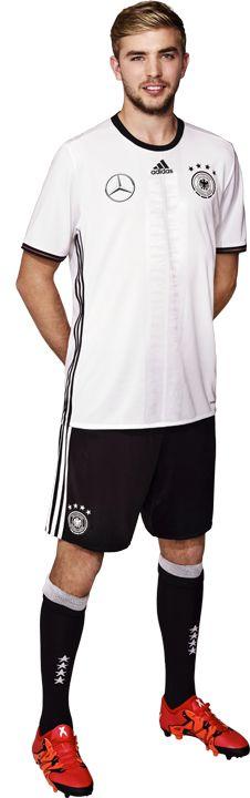 Team::Die Mannschaft::Männer::Mannschaften::DFB - Deutscher Fußball-Bund e.V. Christoph Kramer