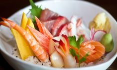 Groupon - Japanese Cuisine at Sushi Rock (Up to 47% Off) in Court House - Arlington. Groupon deal price: $17