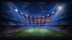 Totobo Giriş www.totobohaber.com/ #totobo #totobooyna #totobogiriş Video Poker, Strawberry Dip, Online Web, Jack Black, Online Casino