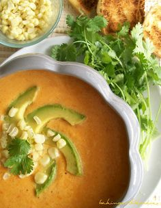 1000+ images about Soups | Baking with Blondie on Pinterest | Baking ...