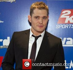 Songs by michael-bubl Celebrity Updates, Michael Buble, Internet Radio, Music Bands, Gossip, Celebrities, Singers, Career, Entertainment