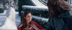 'A Bela e a Fera' ganha trailer LEGENDADO – assista