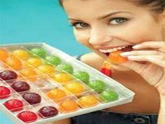 https://www.buzzero.com/culinaria-e-gastronomia-49/diet-e-light-53/curso-online-doces-para-emagrecer-com-certificado-52855?a=elianejesus