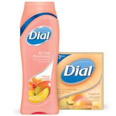 Feminine Products, Healthier You, Shower Gel, Deodorant, Healthy Skin, Pineapple, Tropical, Cleaning, Sweet