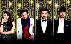 Yo Yo Honey Singh new Movie