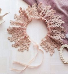 Keito Dama Knitting/Crochet Magazine 157 2013: #84