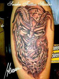 Heram Rodrigues https://www.facebook.com/heramtattoo Tatuador --- Heram Rodrigues NUBIA TATTOO STUDIO Viela Carmine Romano Neto,54 Centro - Guarulhos - SP - Brasil  Tel:1123588641 - Nubia Nunes Cel/Wats- 11965702399 Instagram - @heramtattoo  #heramtattoo #tattoo #NUBIAtattoostudio  #tattooguarulhos #Brasil #tattoostylle #lovetattoo http://heramtattoo.wix.com/nubia